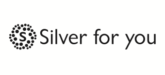 Silver for you