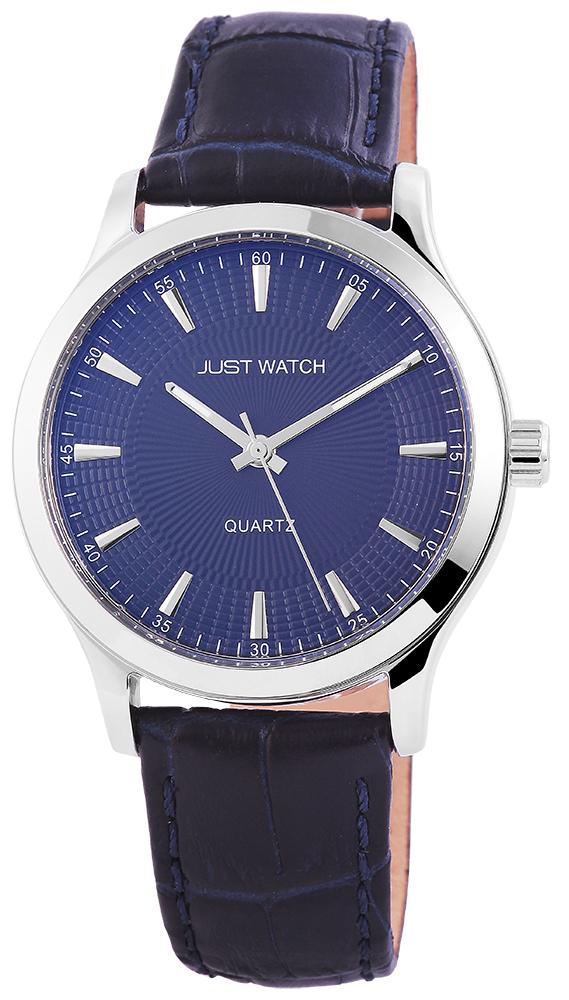 Just blue time sat