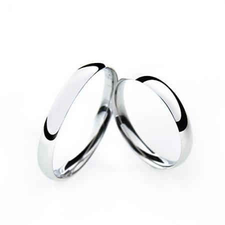 GROOM-and-BRIDE-vjencano-prstenje_Silver-for-you