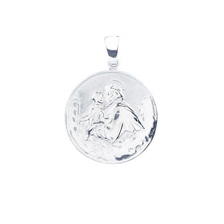 SV.-ANTUN-srebrni-medaljon_Silver-for-you