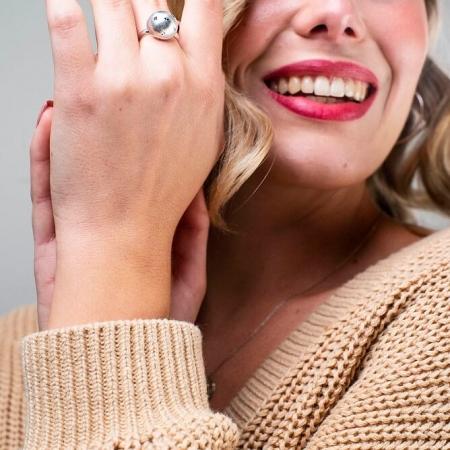 ROUND-SILVER-srebrni-prsten