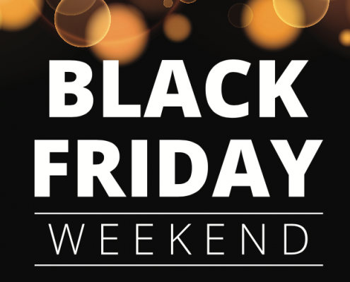 Black Friday Weekend_Silver for you_objava