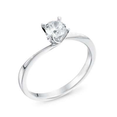 EVA srebrni zarucnicki prsten_Silver for you