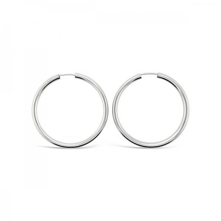 Queen-Hoops-Bold-Silver-for-you