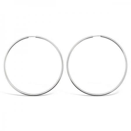 Royal-Hoops-srebrne-nausnice-Silver-for-you