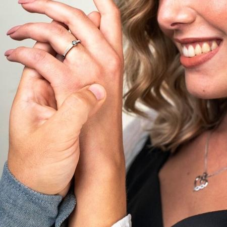 ELENA-srebrni-zarucnicki-prsten