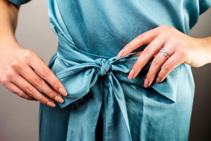 FOREVER-srebrni-prsten