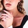 SOPHIA-srebrni-zarucnicki-prsten