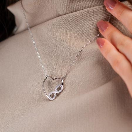 ALWAYS-IN-MY-HEART-srebrna-ogrlica_Silver-for-you