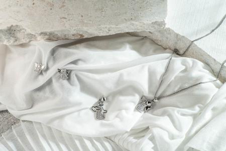 ANGEL-OF-LOVE-srebrni-privjesak_Silver-for-you