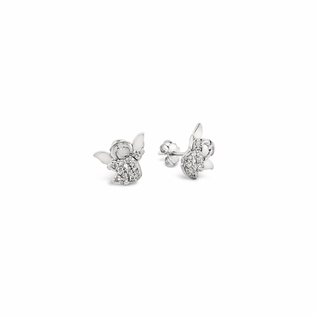 CUTE-ANGELS-srebrne-nausnice-Silver-for-you