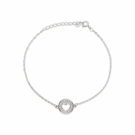 FULL-HEART-srebrna-narukvica-Silver-for-you