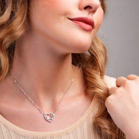 HEART-FULL-OF-LOVE-srebrna-ogrlica_Silver-for-you