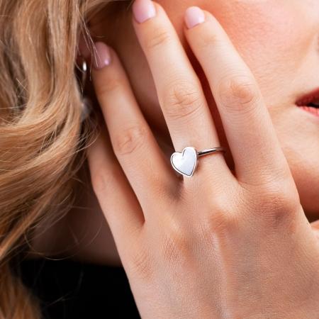 JUNO-srebrni-prsten_Silver-for-you-1