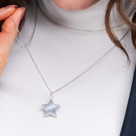 NOVA-STAR-srebrna-ogrlica_Silver-for-you