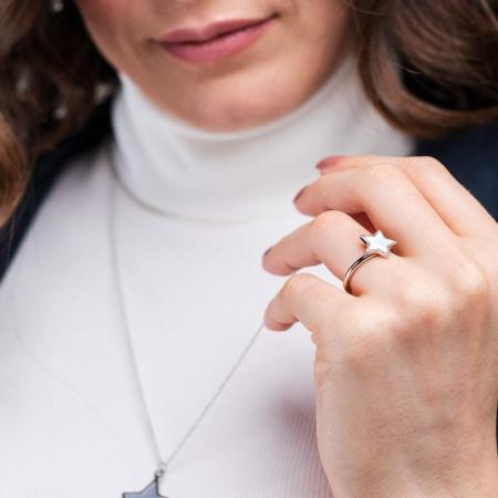 NOVA-srebrni-prsten_Silver-for-you