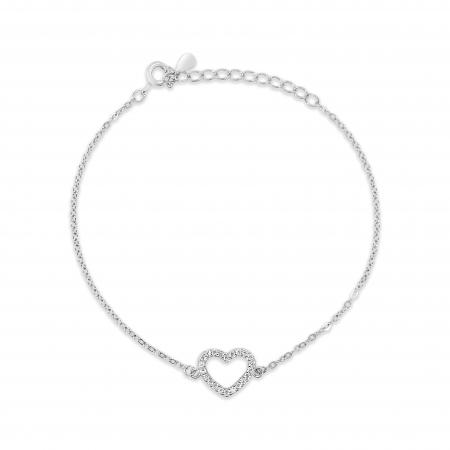 RIGHT-HEART-srebrna-narukvica-Silver-for-you
