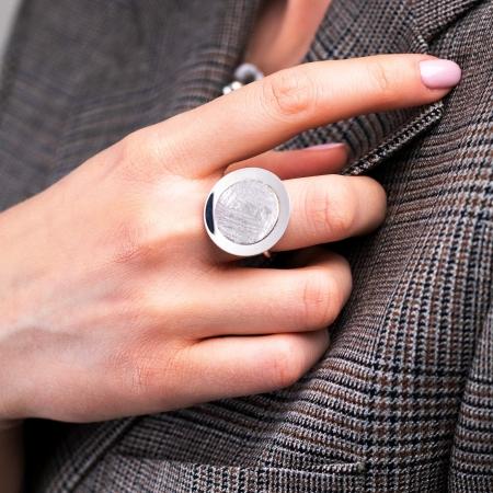 STELLA-srebrni-prsten_Silver-for-you