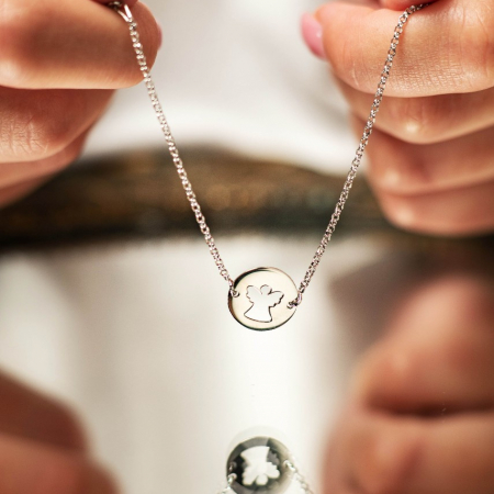 Round-Angel-srebrna-narukvica_Silver-for-you-1