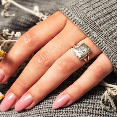 Amazing-Oval-srebrni-prsten_Silver-for-you-1-1