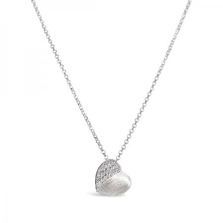 BLISSFUL-HEART-srebrna-ogrlica_Silver-for-you