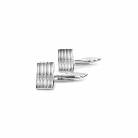 Clip-srebrna-dugmad-za-manzete_Silver-for-you