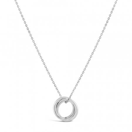 Couple-Rings-srebrna-ogrlica_Silver-for-you